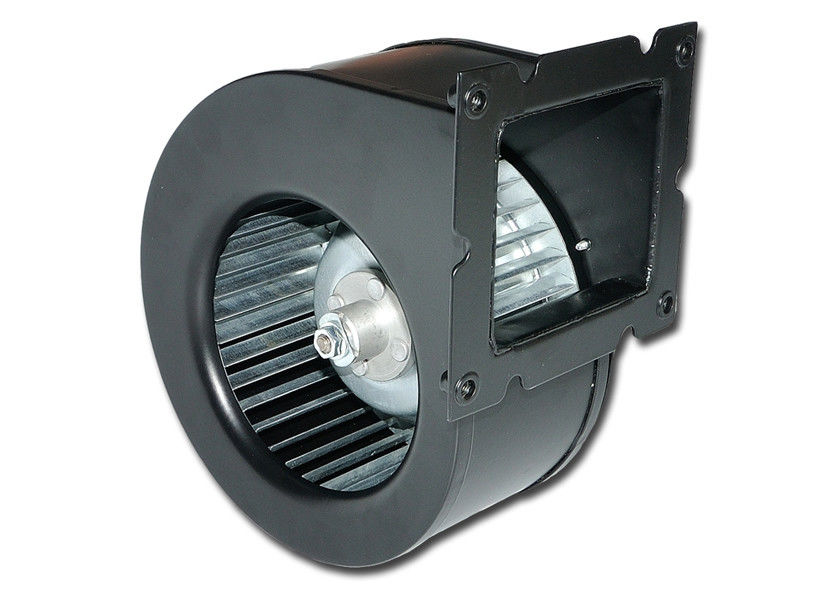 220V 50/60Hz Fan Blower Motor Centrifugal Ventilator With 4250 Air Volume
